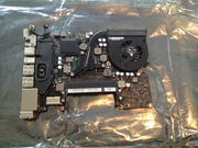 Apple LogicBoard 820-2936-B Core i7 2.8 Mid 2011 A1278  MacBook Pro