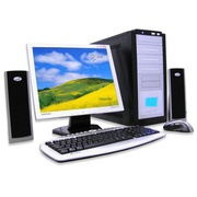 Покупка и продажа б.у. оргтехники и компьютеров.