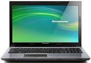 Продам ноутбук Lenovo!