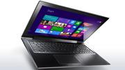 Продаю ноутбук Lenovo Idea pad U540U touch
