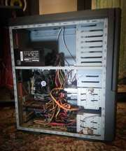 Продам системник Core i7. Срочно