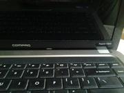 Продам ноутбук 30 000 тг