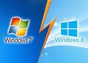 Установка Windows / MC Office / Драйвера / Антивирус / Пограммы