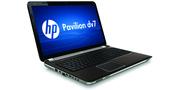 Ноутбук HP Pavilion dv7-6153er
