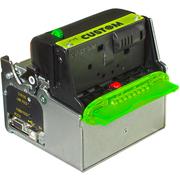 Продам термопринтер VKP для терминала оплаты или лотерейного аппарата