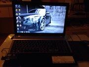 Продам Ноутбук Aspire V3-571G Игровой