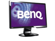 Игровой монитор BenQ 19 дюймов