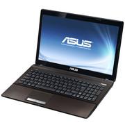 Продам Ноутбук Asus x53s за 40000 тг.