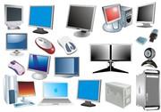 Куплю компьютеры,  ноутбуки,   комплектующие