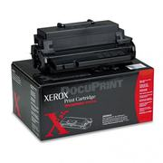 Принт-картридж Xerox 106R00442
