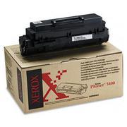 Принт-картридж Xerox 106R00462