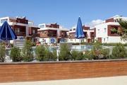 Студия  на побережье,  рядом с лучшими пляжами на  Северном Кипре.