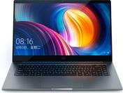 Ноутбук Xiaomi Mi Notebook Pro 15.6