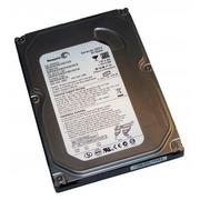 Продам жесткий диск HDD IDE Seagate 80Gb