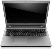 НОУТБУК Lenovo IdeaPad Z500 Intel Core i7